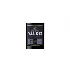 Valriz LBV Porto 2013