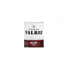 Valriz Ruby Port