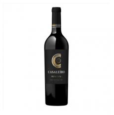 Casaleiro Reserve Red 2015