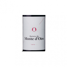 Quinta do Monte D´Oiro Red...