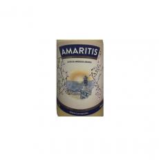 Amaritis Bittermandellikör