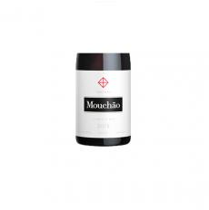 Mouchão Tonel 3-4 Rot 2013