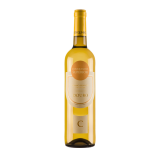 Magnum Quinta do Couquinho Superior Bianco 2017