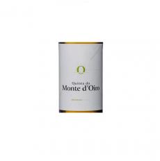 Quinta do Monte D´Oiro...