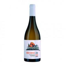 1000 Curvas Chardonnay Alvarinho Oak Branco 2016