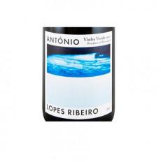 António Lopes Ribeiro...