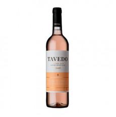 Tavedo Rosé 2018
