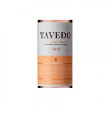 Tavedo Rosato 2018
