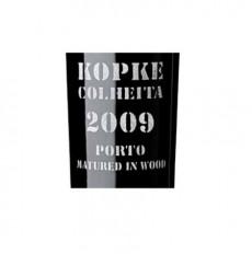 Kopke Colheita Portwein 2009
