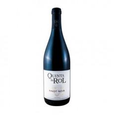 Quinta do Rol Pinot Noir Licoroso 2010