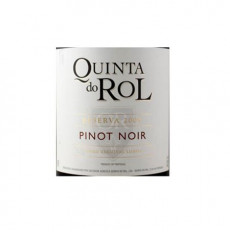 Quinta do Rol Pinot Noir...