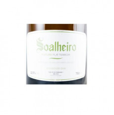 Soalheiro Nature Pure...