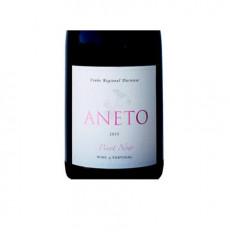 Aneto Pinot Noir Bruto...
