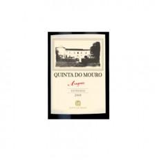 Quinta do Mouro Aragonêz...