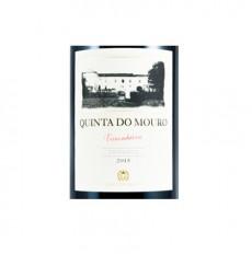 Quinta do Mouro Trincadeira...