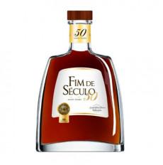 Fim de Século 50 años Old Brandy