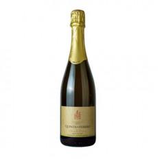 Quinta do Ferrão Chardonnay Branco 2016