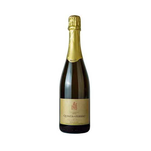Quinta do Ferrão Chardonnay Blanc 2016