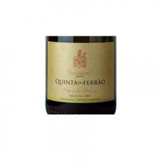 Quinta do Ferrão Chardonnay...