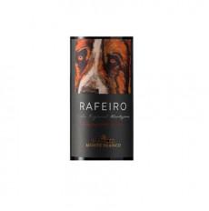 Rafeiro Red 2016