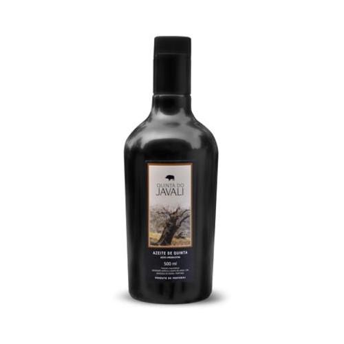 Quinta do Javali Extra Virgin Olive Oil