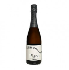 Piano Brut Sparkling