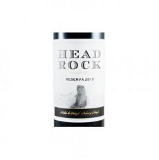 Head Rock Reserva Tinto 2015