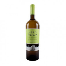 Head Rock Selected Harvest Reserve Weiß 2016