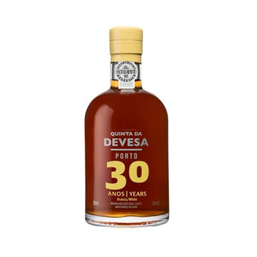 Quinta da Devesa 30 years White Port