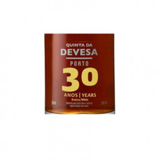 Quinta da Devesa 30 years...