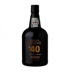 Quinta da Devesa 40 Anos Tawny Porto