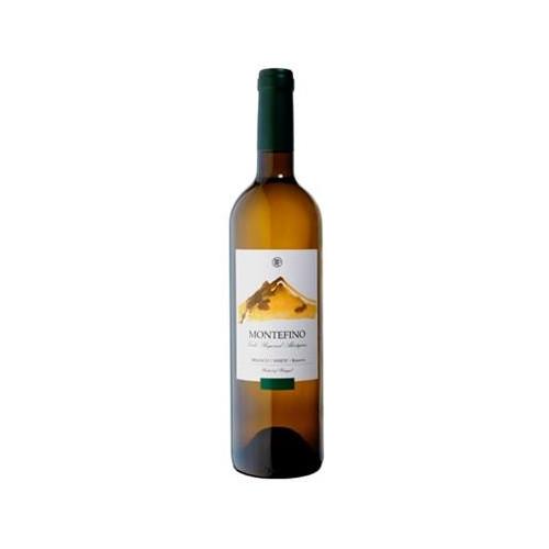 Montefino Reserve White 2015