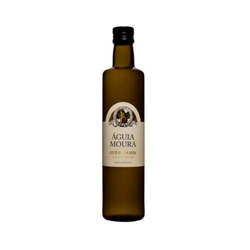 Águia Moura Extra Natives Olivenöl
