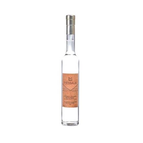 Messala Alvarinho Bagaceira Brandy