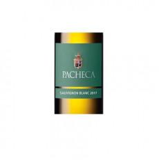 Quinta da Pacheca Sauvignon...