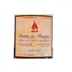 Quinta das Bágeiras Vinegar