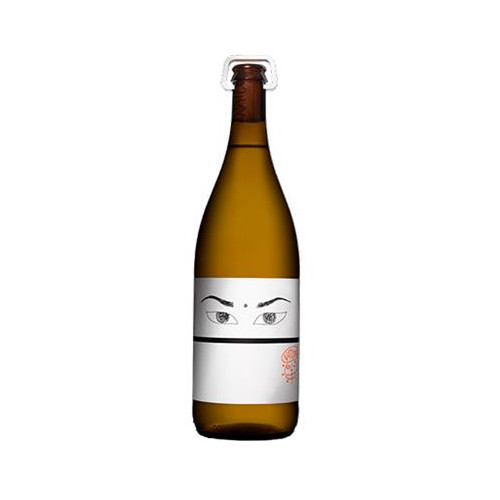 Niepoort Nat Cool Drink Me White 2020
