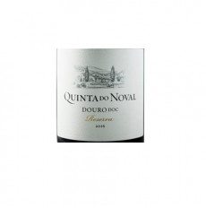 Quinta do Noval Reserve Red...