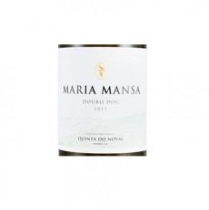 Maria Mansa Blanc 2018