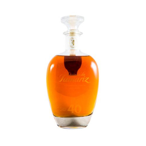Quinta do Tamariz 40 years Old Brandy