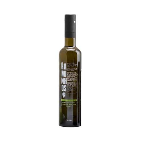 Avô Raminhos Extra Virgin Olive Oil