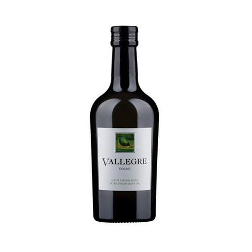 Vallegre Olio Extravergine d'Oliva
