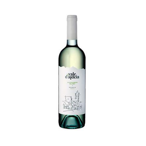 Quinta Vale D´Aldeia Sauvignon Blanc Bianco 2018