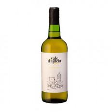Quinta Vale D´Aldeia White Porto