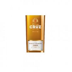 Porto Cruz White Colheita...