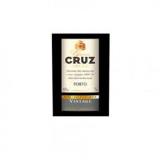 Porto Cruz Vintage Portwein...