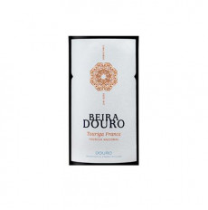 Beira Douro Red 2016
