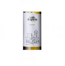 Quinta Vale D´Aldeia White...