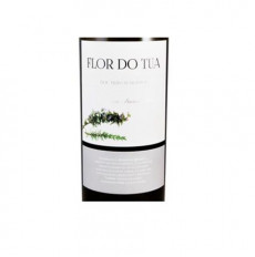 Flor do Tua Reserve White 2019