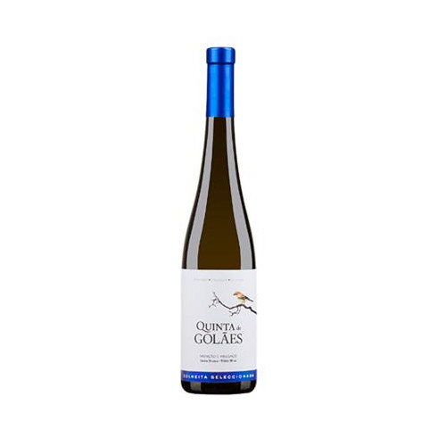 Quinta de Golães Selected Harvest Blanc 2017